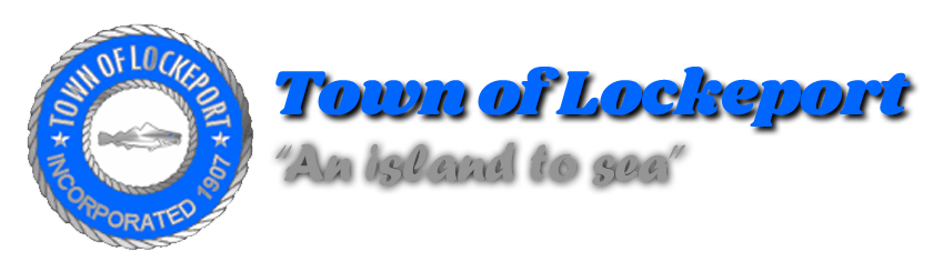 Town of Lockeport